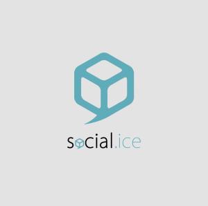 social.ice