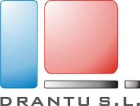 Drantu, S.L.