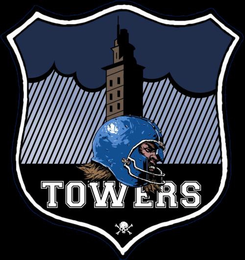 Towera