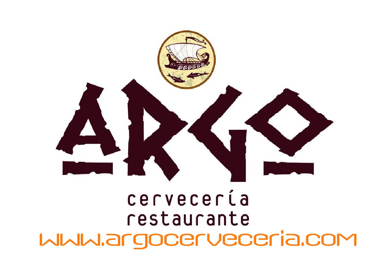 Cervecería Argo