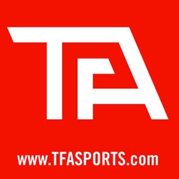 TFA Sports